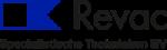 Sponsor: Revac