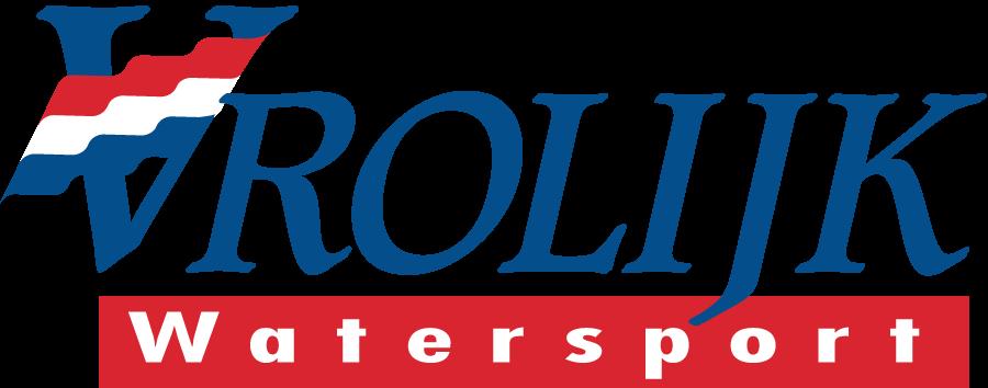 Sponsor: Vrolijk Watersport