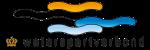 Wij zijn lid van het Watersportverbond