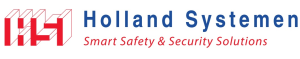 Sponsor: Holland Systemen